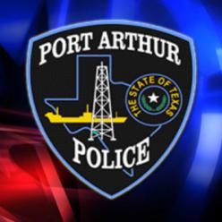 Port Arthur Police Deaprtment
